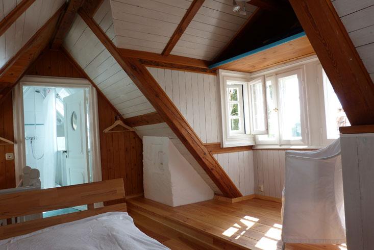 Bilder Für Das Schlafzimmer mit tolle stil für ihr wohnideen